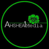 Ahshea1media
