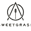 Sweetgrass Productions