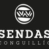 Sendas Conguillio