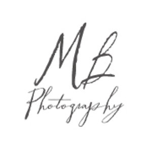 Profile picture for Matthew Marchbanks