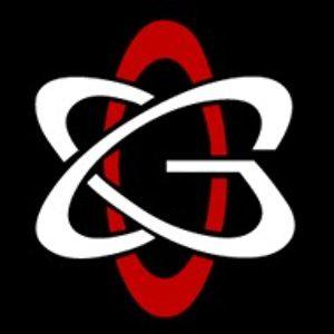 Follow Us on CG Society
