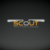 Scout Aerial