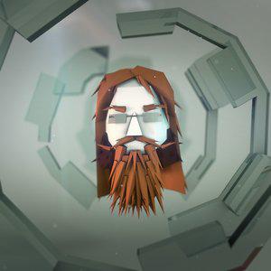 Profile picture for Michael Petrick