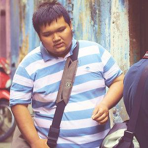Profile picture for Ponthepanda