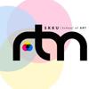 SKKU FTM Motion Graphics Archive