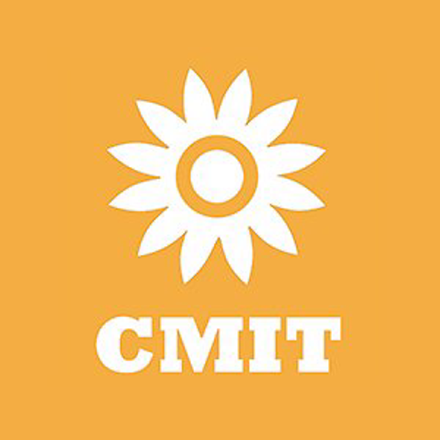 College of Management & IT(CMIT) on Vimeo