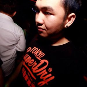 Profile picture for iamfacebank
