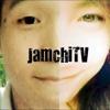 JAMCHI