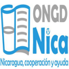 PROYECTO DOCUMENTAL ONGD NICA