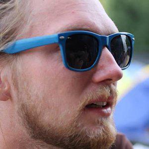 Profile picture for henrik svilling