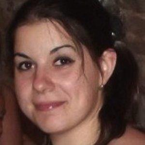 Profile picture for Aurore Pupil