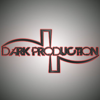 Dark Production