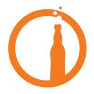 Profile picture for OrangeSoda