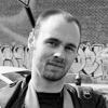 Alexander Jorgensen