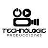 Technologic Producciones