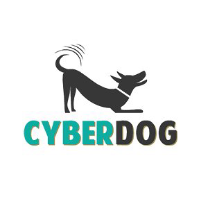 Profile picture for Cyber Dog Online