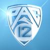 Pac 12 Post