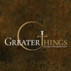 SBC Greater Things 2010