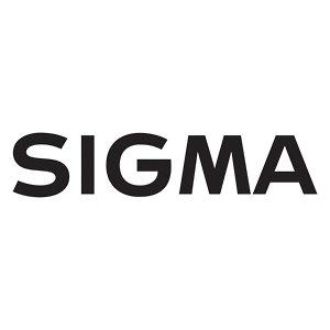 Profile picture for Sigma Corporation of America