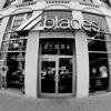 Blades NYC