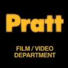 Pratt Film/Video Department