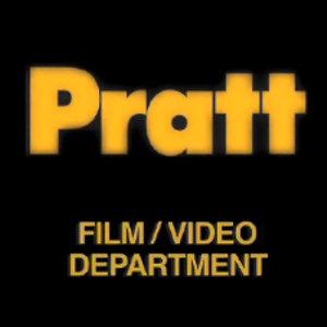 Profile picture for Pratt Film/Video Department