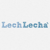 Lech Lecha'