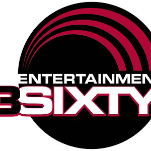 Profile picture for Entertainment 3Sixty