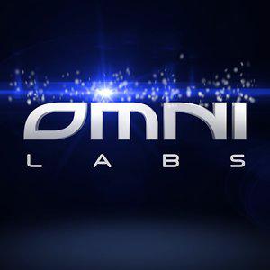 Profile picture for Omni Labs