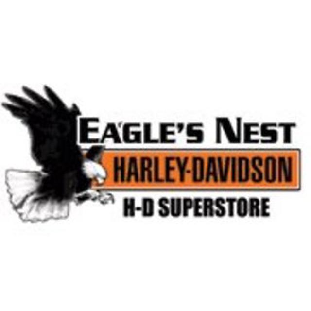 Eagle's Nest Harley-Davidson on Vimeo