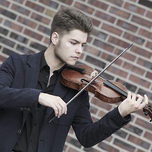 Profile picture for Jonas Zschenderlein