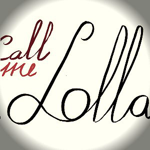 Profile picture for Call Me Lolla