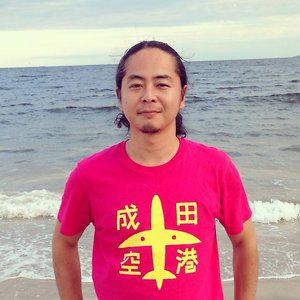 Profile picture for Jun Oshima