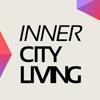 Innercityliving Documentary