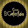 El Calefon Cine