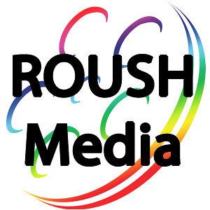 Profile picture for ROUSH Media