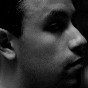 Profile picture for Denis Alves