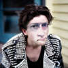 Milo Bloggs