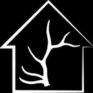 Profile picture for Antler House Media