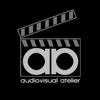 AudioVisual Atelier