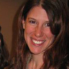 Heather Rousseau