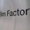 Film Factory Hong Kong