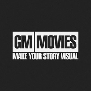 Profile picture for GMMOVIES