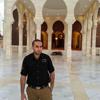 Montaser El Masri
