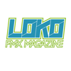 Loko Magazine
