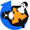LinuxBird