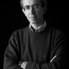 Augusto Tomé