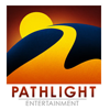 Pathlight Entertainment