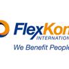 FlexKom International