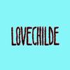 LOVECHILDE
